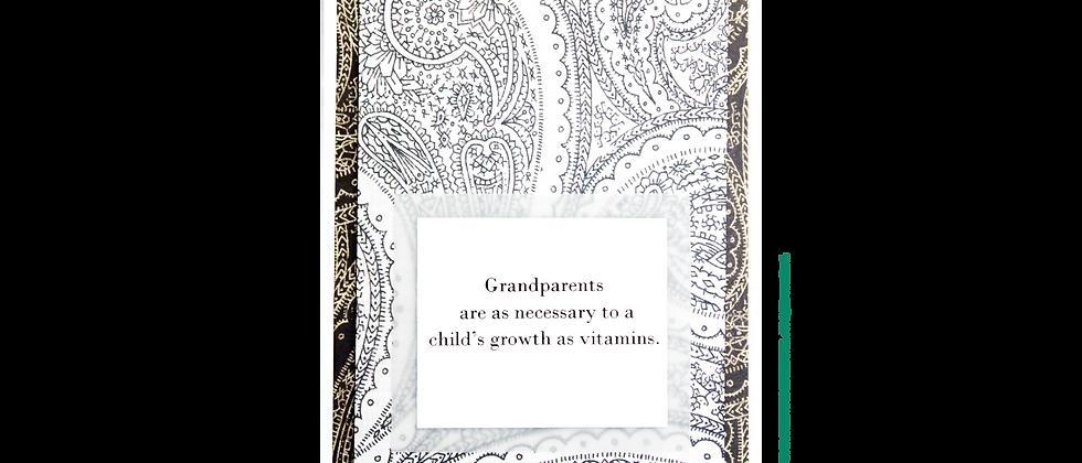 Grand-Vitamins