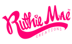 RMC-Pink.png