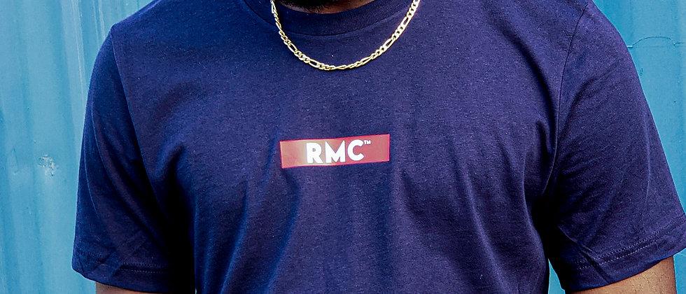 Navy Blue RMC Tape