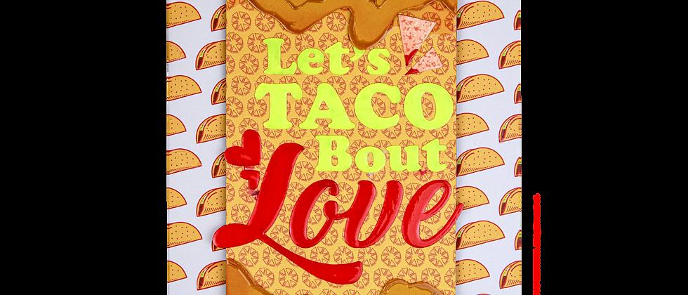 That Taco Love