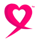 RMC-Heart-PINK.png