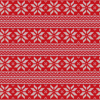 red-christmas-fabric-vector-pattern.jpg