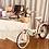 Thumbnail: Welcome Bike