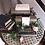 Thumbnail: Vintage Typewriter