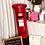 Thumbnail: Traditional Post Box