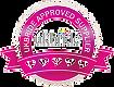 UKbride_approved_supplier%20(1)_edited.p