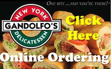 Online order button2.jpg