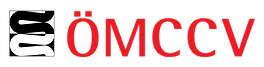 Logo_Tischtuch.png