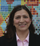 Doris Hernandez photo.png