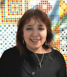 Patricia Aguilar Photo.png