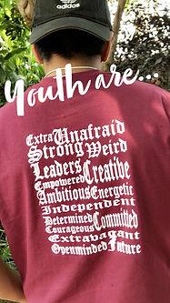 Youth Leadership Institute.JPG