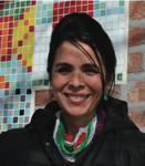 Dolores Castaneda.png