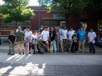 100_Skate Jam 2009.JPG