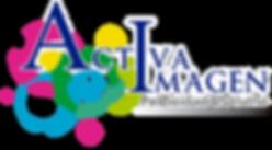 logo activa Octubre 2015.png