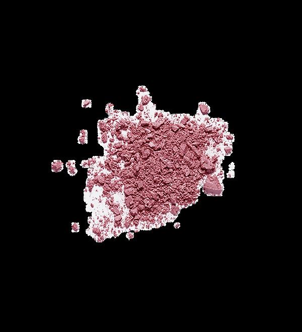 Pink%20Eye%20Shadow%20_edited.png