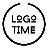 Лого логотипа, копия, копия, копия (8).p