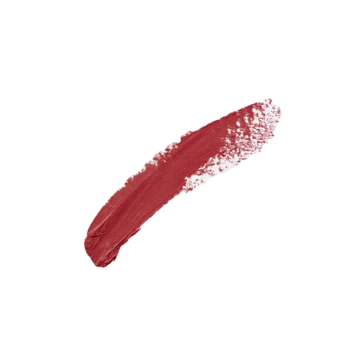 Red%20Lipstick%20Smudge_edited.png