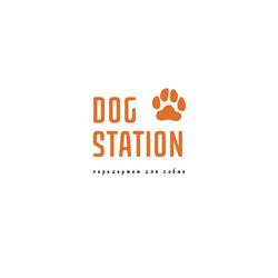 DOG STATION (1).png