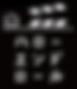 ロゴアイコン黒.png