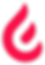 catch-the-fire_logo-mark_colour_RGB.png