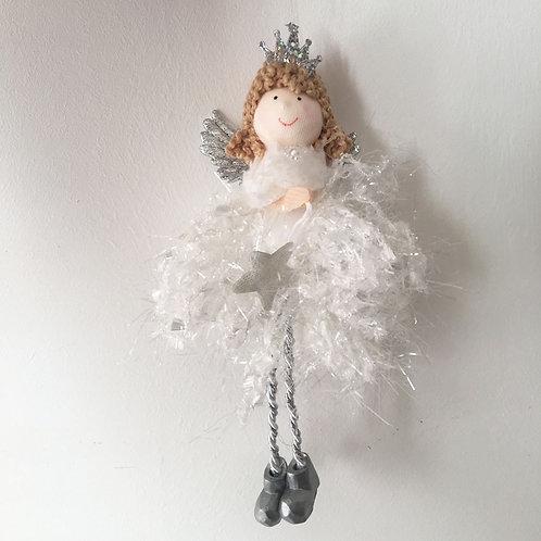 Ange-gardien fille 7