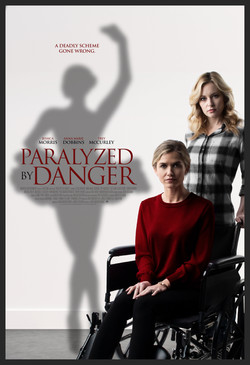 Paralyzed By Danger_KA