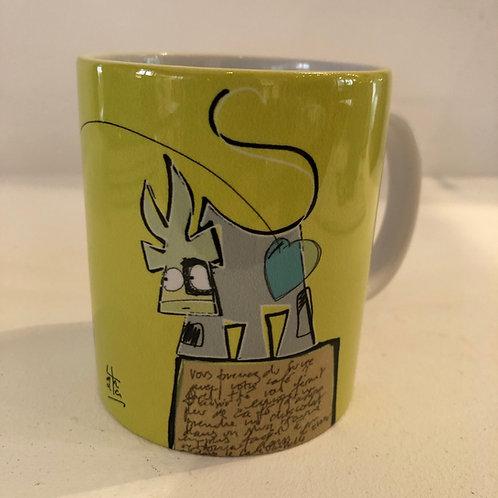 VanLuc Mug 3