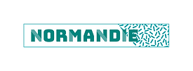 Partenaire Normandie Attractivite.png
