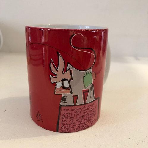 VanLuc Mug 5