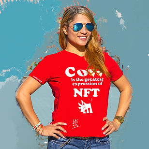 NFT 1 cow.jpg