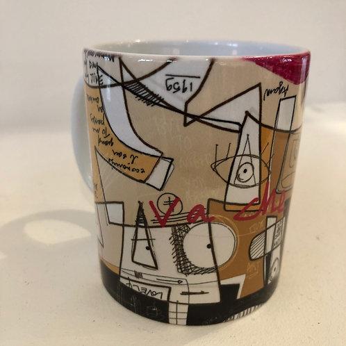 VanLuc Mug 8