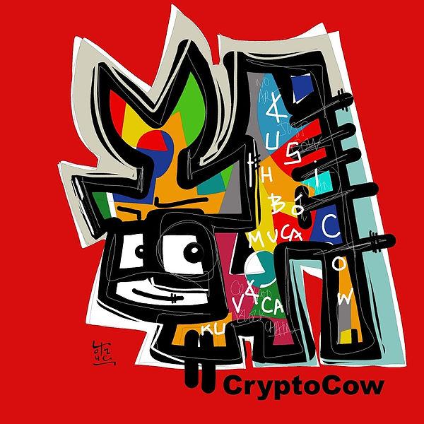 Cryptocow.jpg