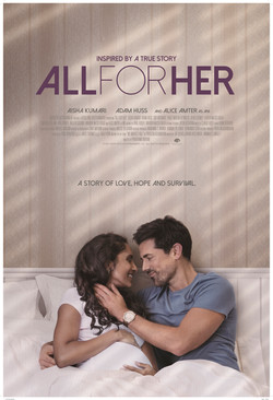 All For Her_27x40