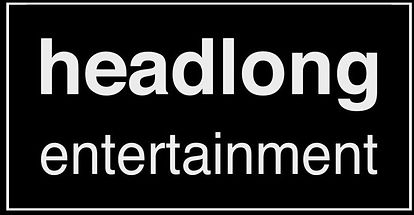 HEADLONG LOGO copy.jpg