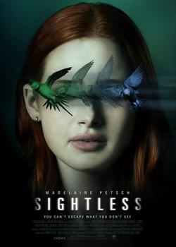 Sightless_5x7
