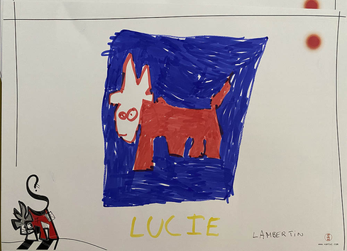 Dessin Lucie.png