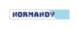 Normandy_partnership.png