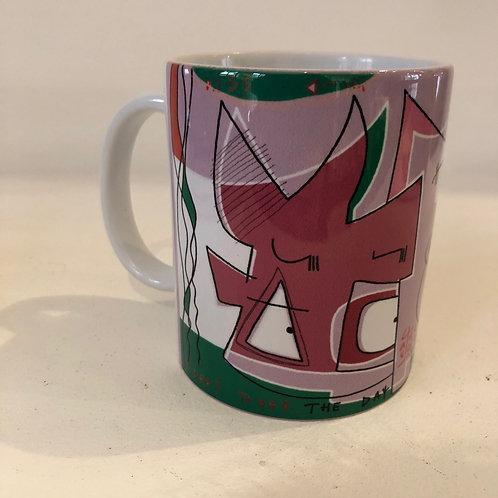 VanLuc Mug 6
