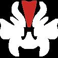 White face logo.png