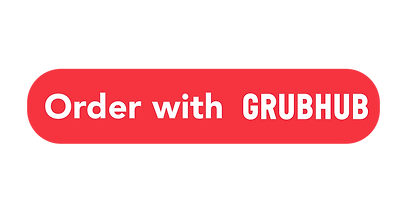 order with png.png