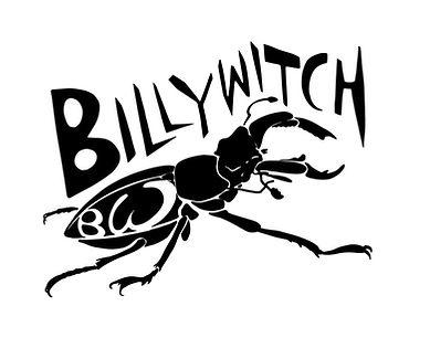 Billywitch-Black-logos_edited.jpg