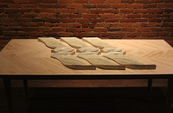 Tile & Table