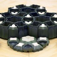 Hexa collection