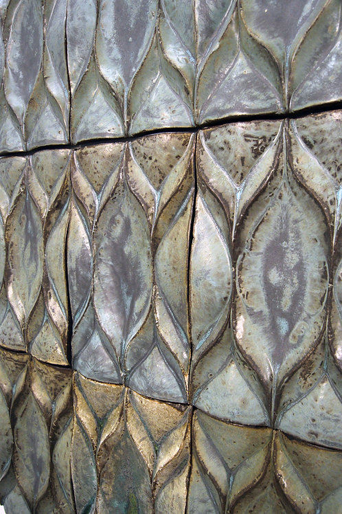 Tracery Tile