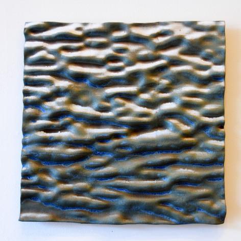 Water Panels