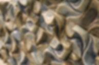 Fine art tile, handmade tile, decorative tile, Sarah Heitmeyer Ceramics