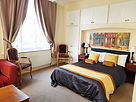 norwich-apartment-rentals-1.jpg