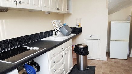 Furnished Rental Norwich