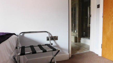 furnish rental apartments Norwich