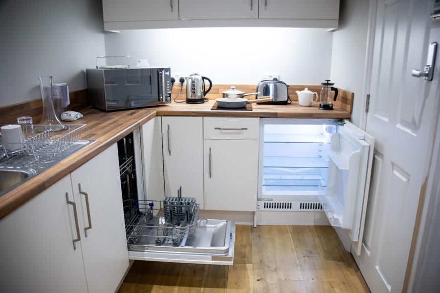 furnish rental apartments Norwich